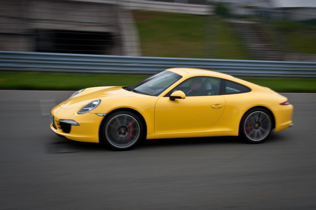 2012-porsche-911-carrera-s-sachsenring-005