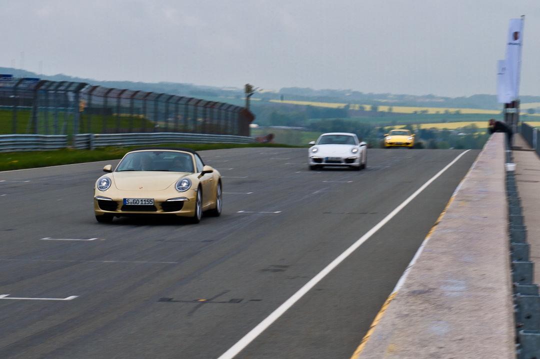 2012-porsche-911-carrera-s-sachsenring-006