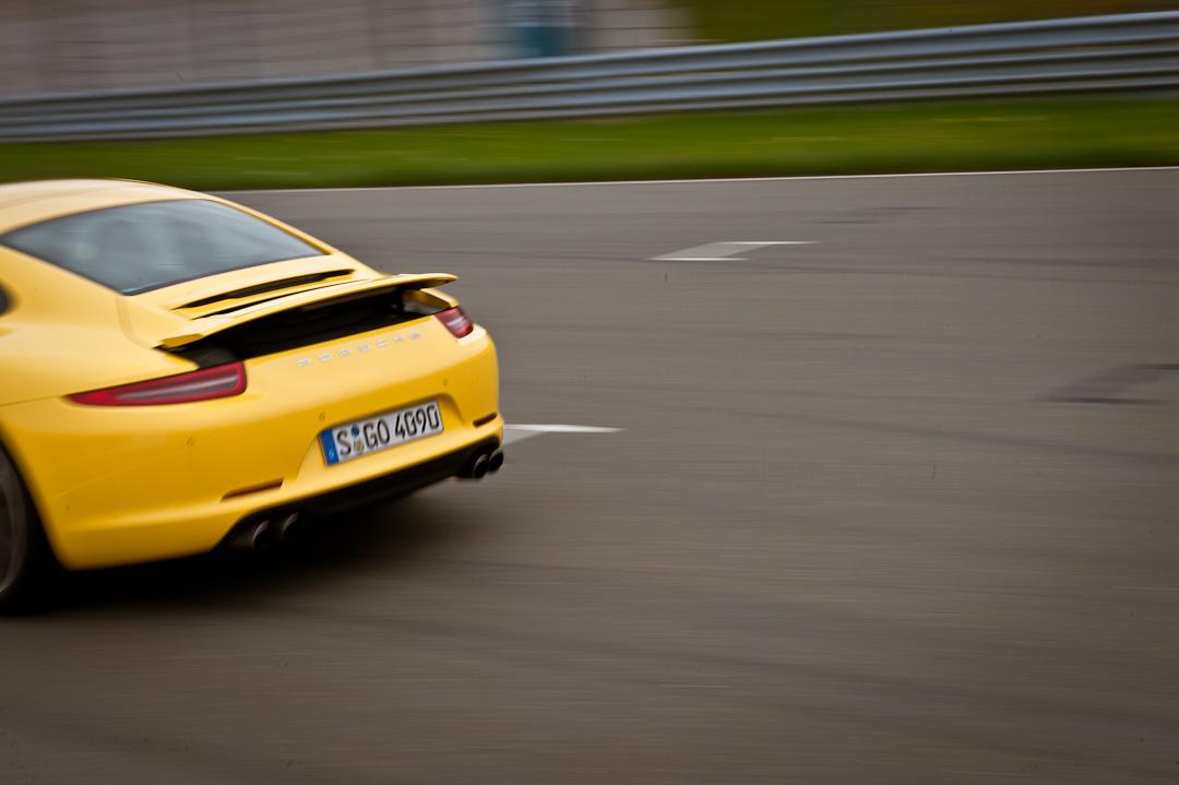 2012-porsche-911-carrera-s-sachsenring-007