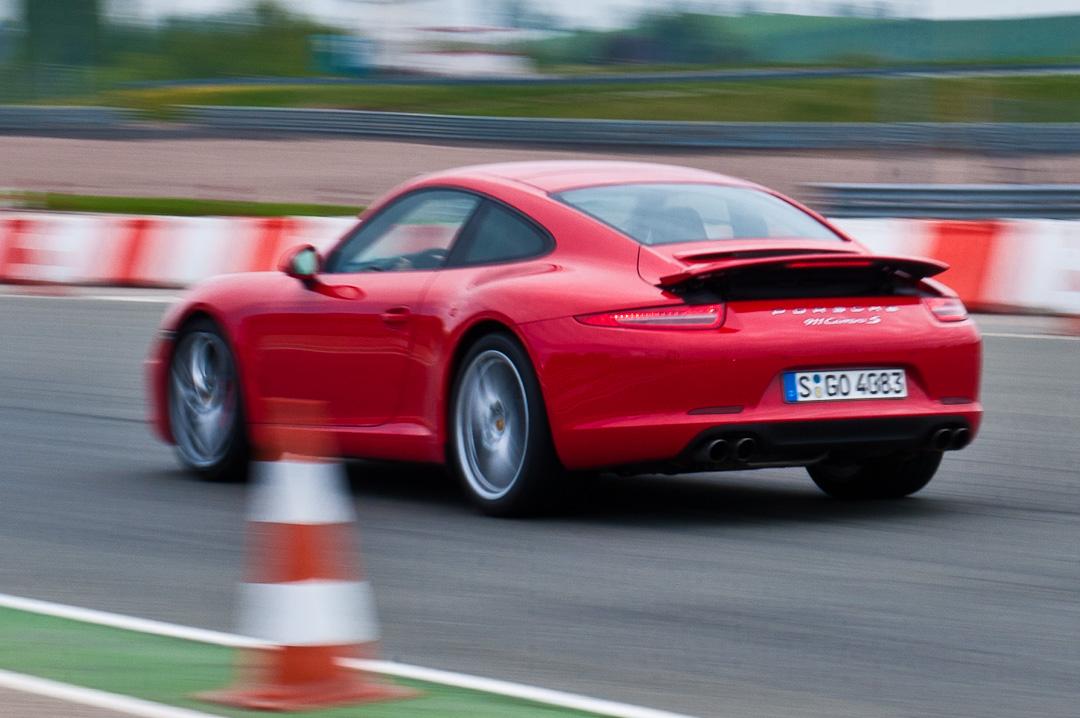 2012-porsche-911-carrera-s-sachsenring-012