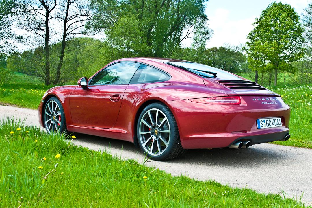 2012-porsche-911-carrera-s-sachsenring-014