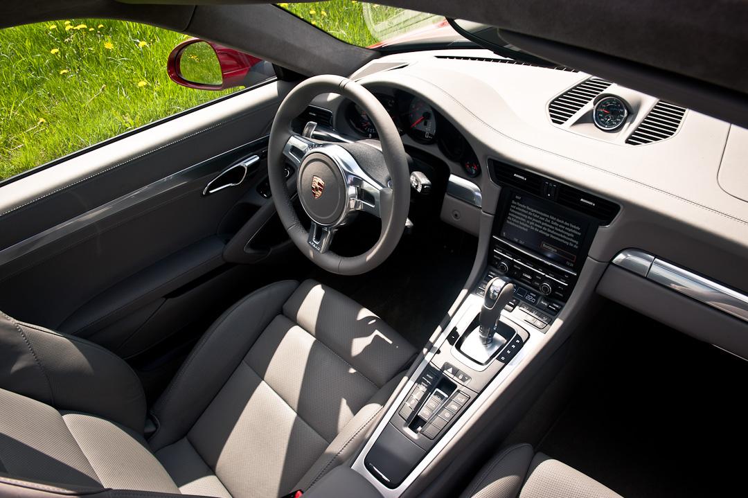 2012-porsche-911-carrera-s-sachsenring-015