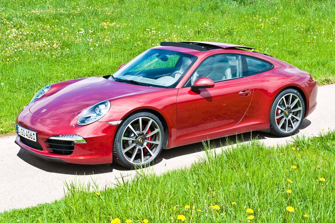 2012-porsche-911-carrera-s-sachsenring-016