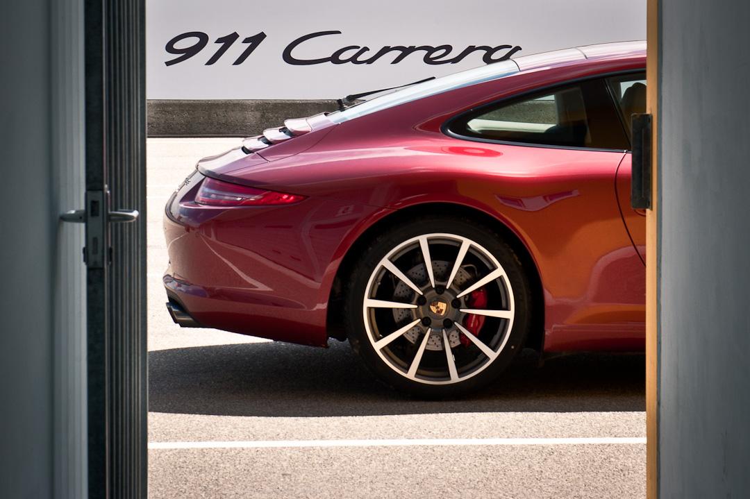 2012-porsche-911-carrera-s-sachsenring-019