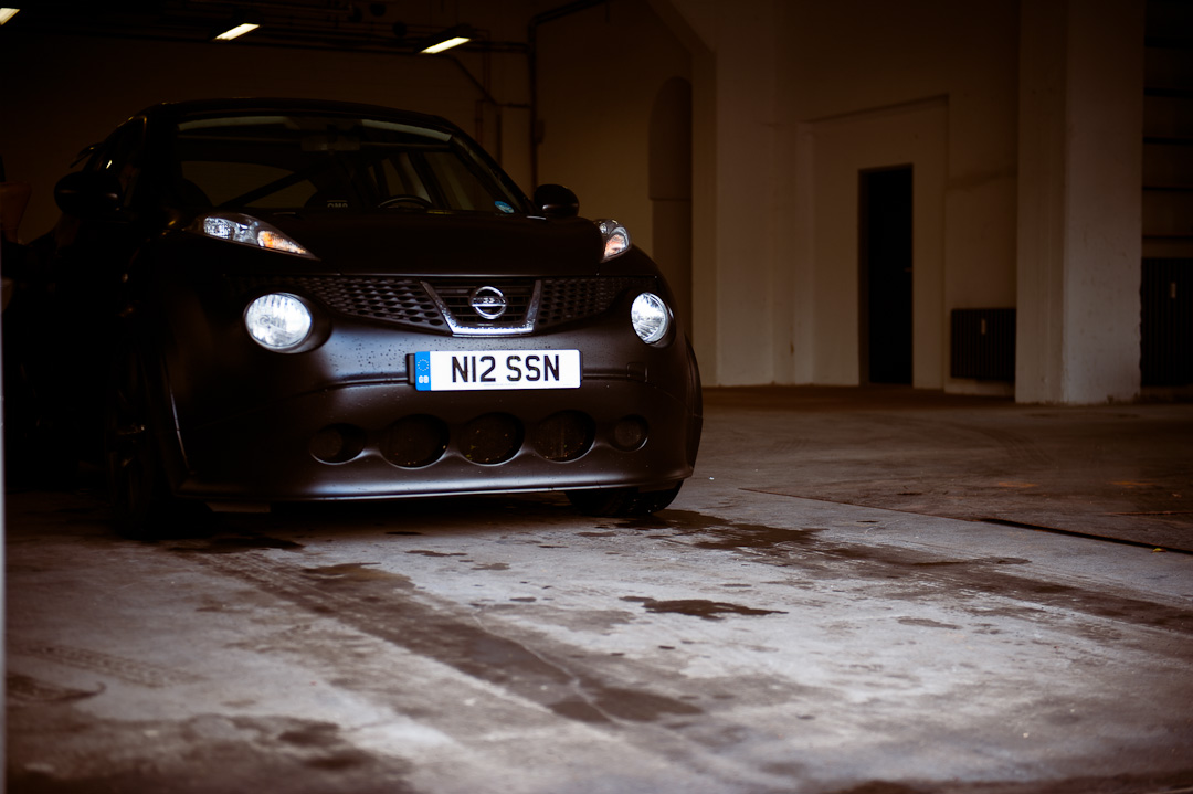 Nissan-juke-r-lhd-testdrive-001