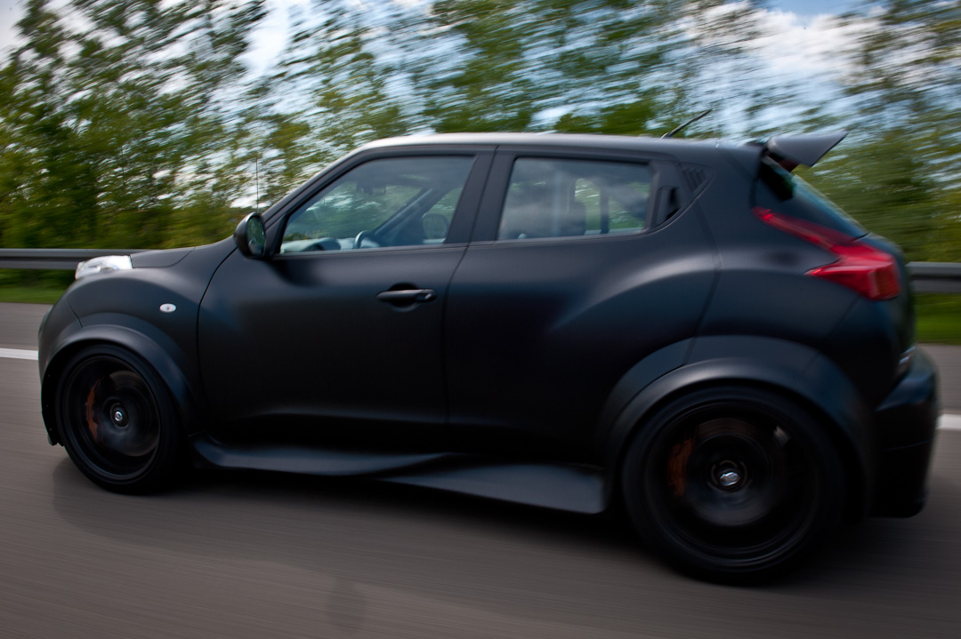 Nissan-juke-r-lhd-testdrive-002