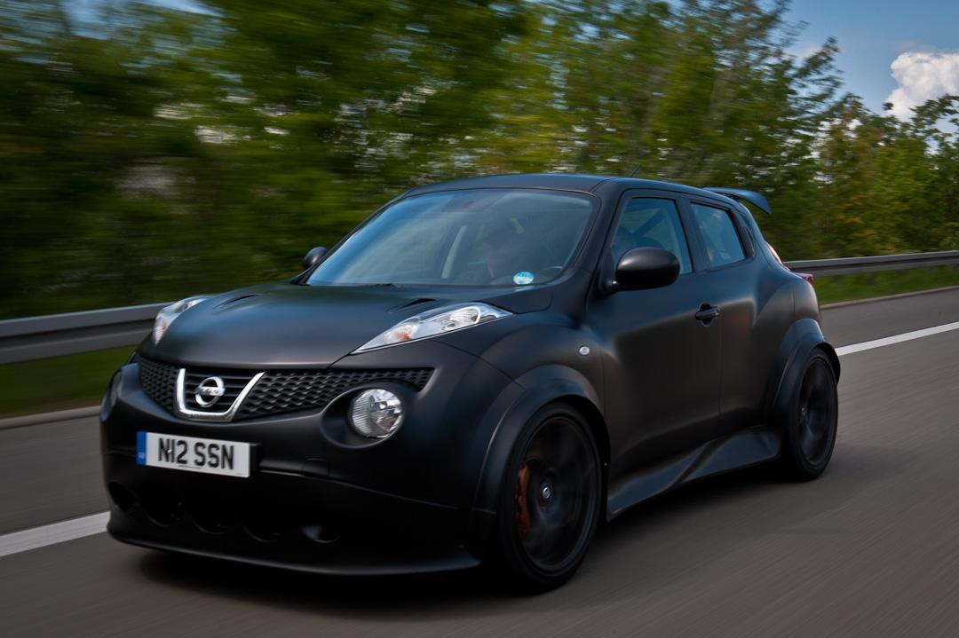Nissan-juke-r-lhd-testdrive-003