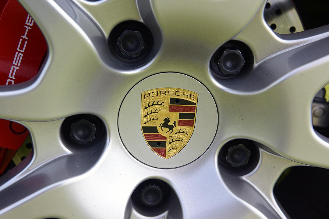 Felgen-Porsche-Cayman-R