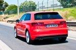 2012-Audi-A3-18-TFSI-quattro-sline-rot-mallorca-001