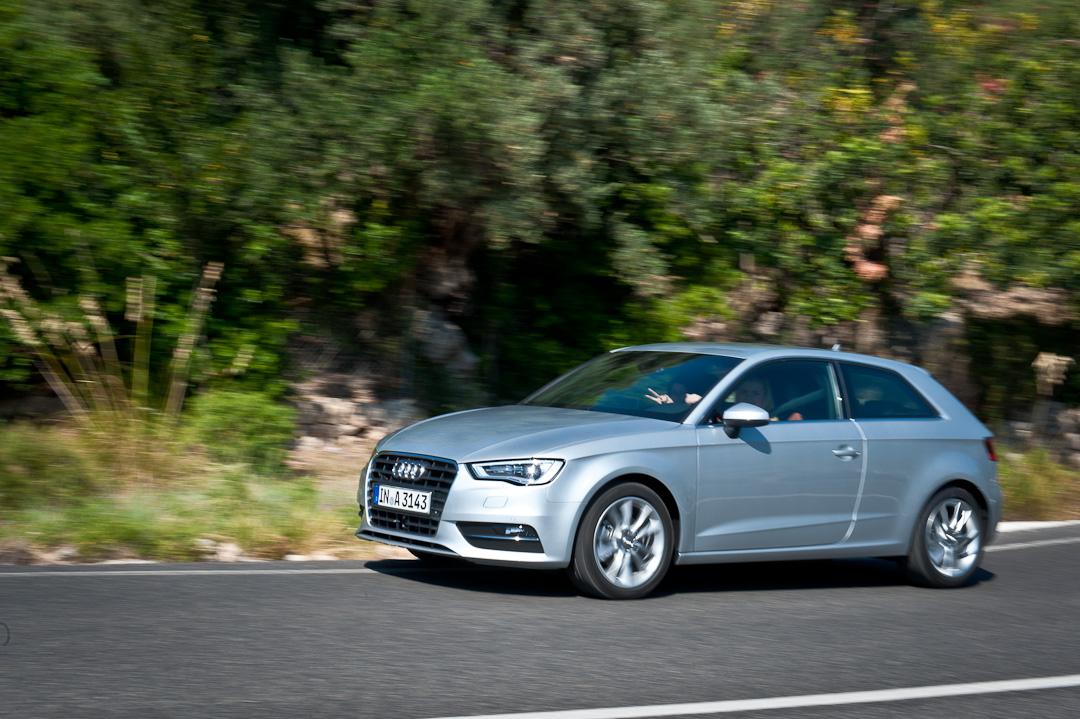 2012-Audi-A3-18-TFSI-quattro-sline-rot-mallorca-005