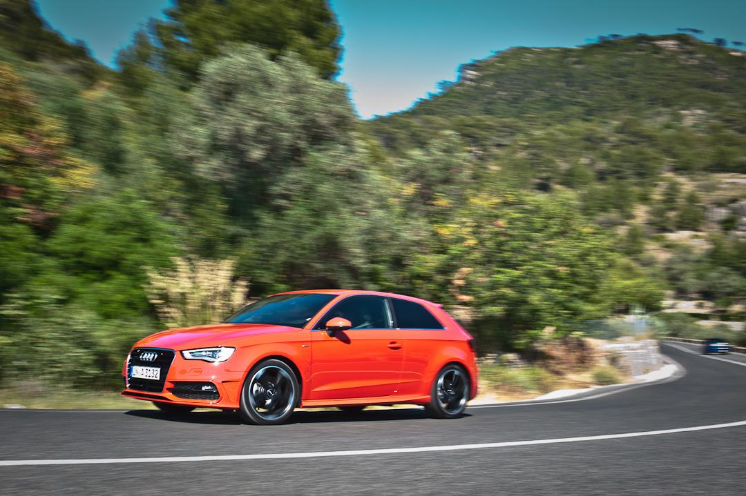 2012-Audi-A3-18-TFSI-quattro-sline-rot-mallorca-006