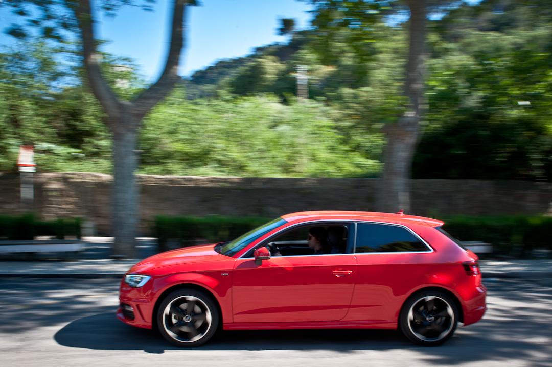 2012-Audi-A3-18-TFSI-quattro-sline-rot-mallorca-007
