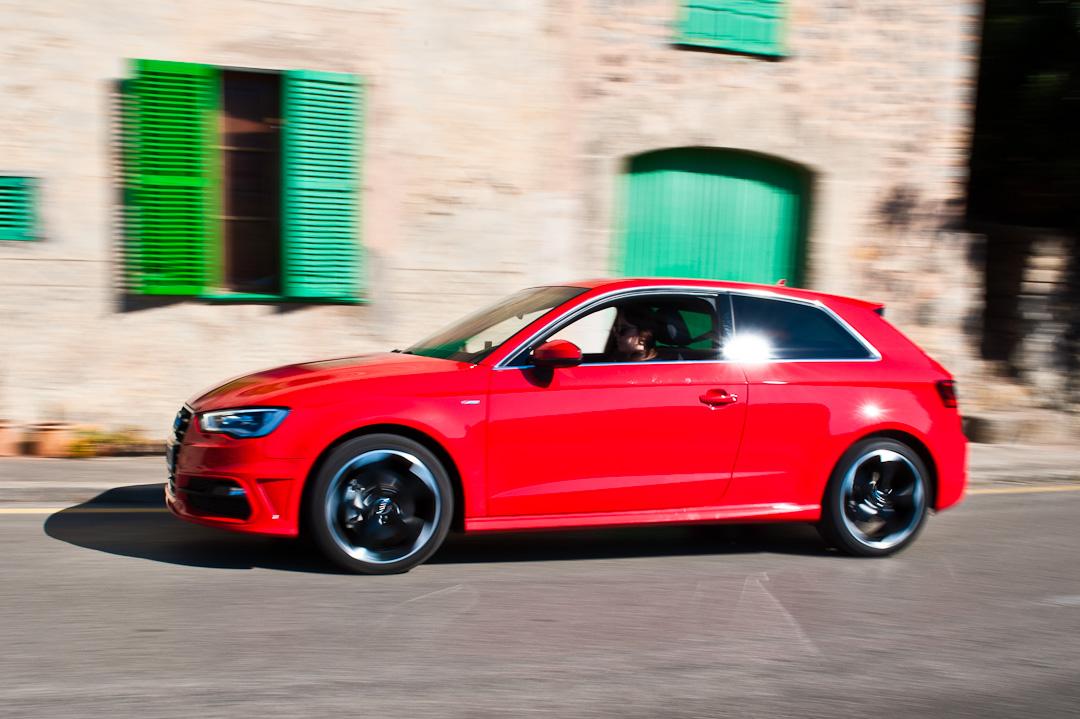 2012-Audi-A3-18-TFSI-quattro-sline-rot-mallorca-008