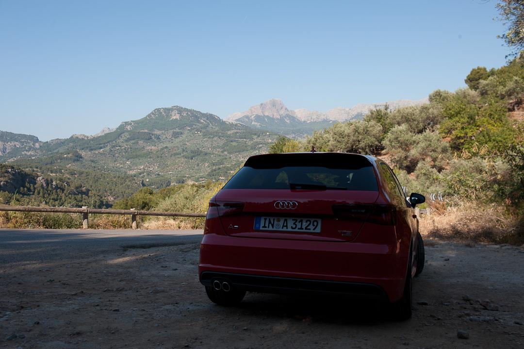 2012-Audi-A3-18-TFSI-quattro-sline-rot-mallorca-009