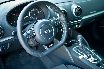 2012-Audi-A3-18-TFSI-quattro-sline-rot-mallorca-014
