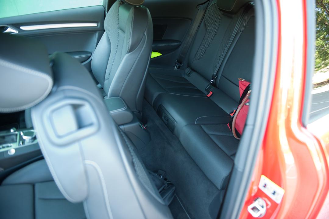 2012-Audi-A3-18-TFSI-quattro-sline-rot-mallorca-019