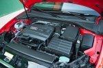 2012-Audi-A3-18-TFSI-quattro-sline-rot-mallorca-020