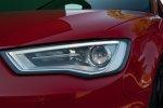 2012-Audi-A3-18-TFSI-quattro-sline-rot-mallorca-021