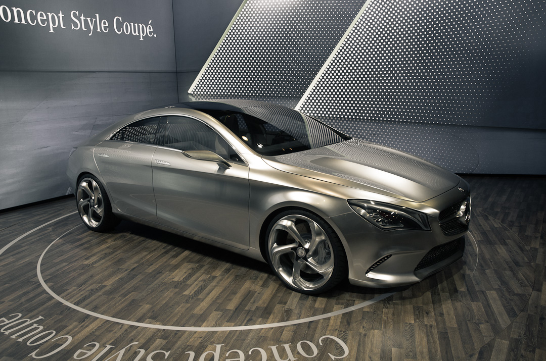 2012-Mercedes-Benz-Concept-Style-Coupe-CLA-C117-Studie-AMI-Leipzig-001