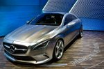 2012-Mercedes-Benz-Concept-Style-Coupe-CLA-C117-Studie-AMI-Leipzig-002