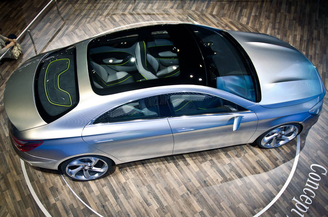 2012-Mercedes-Benz-Concept-Style-Coupe-CLA-C117-Studie-AMI-Leipzig-006