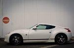 2012-Nissan-370Z-GT-Edition-001