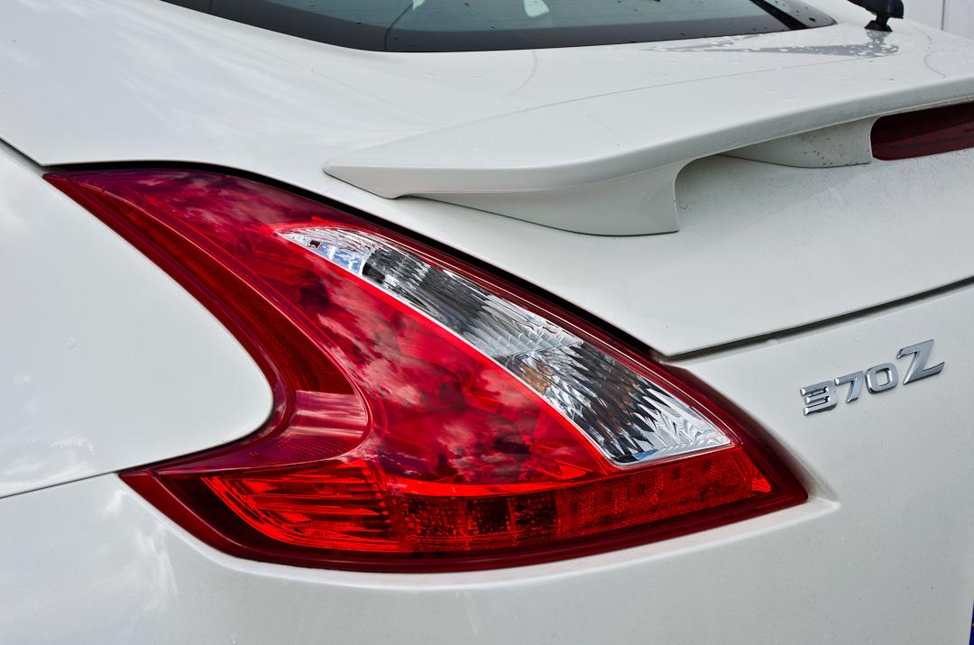 2012-Nissan-370Z-GT-Edition-004