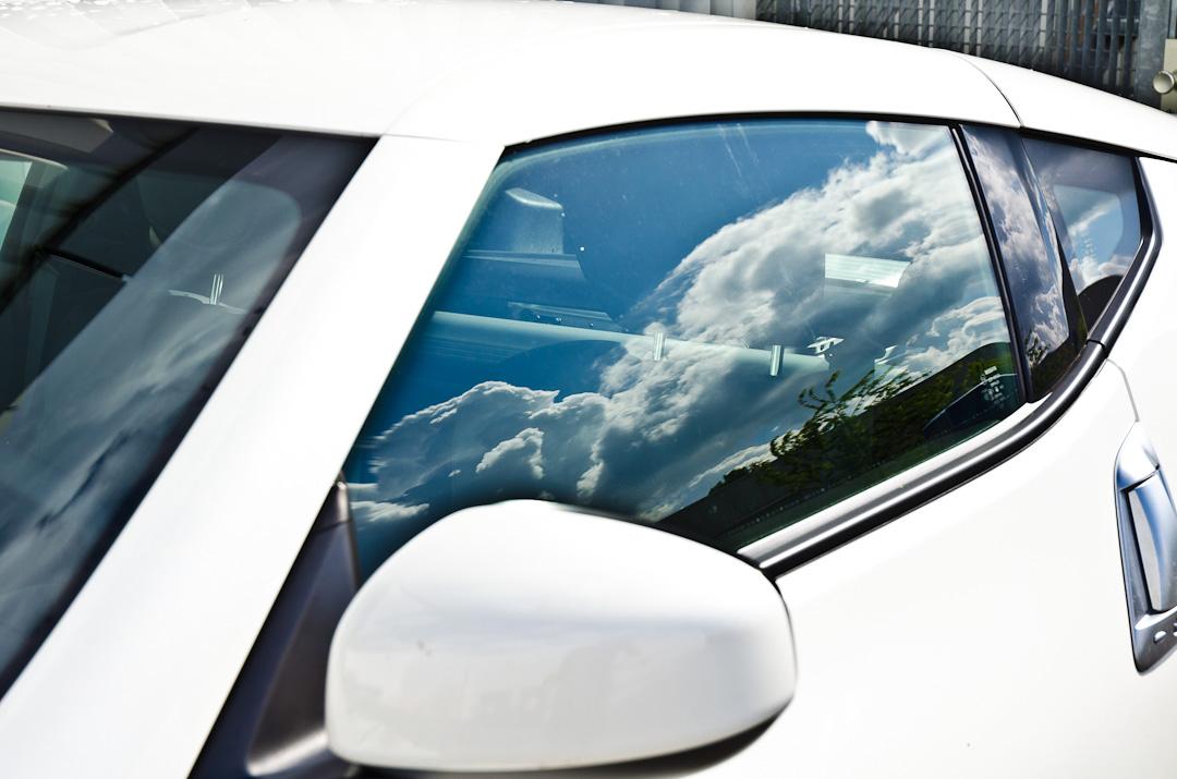 2012-Nissan-370Z-GT-Edition-009