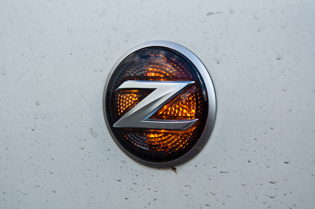 2012-Nissan-370Z-GT-Edition-011