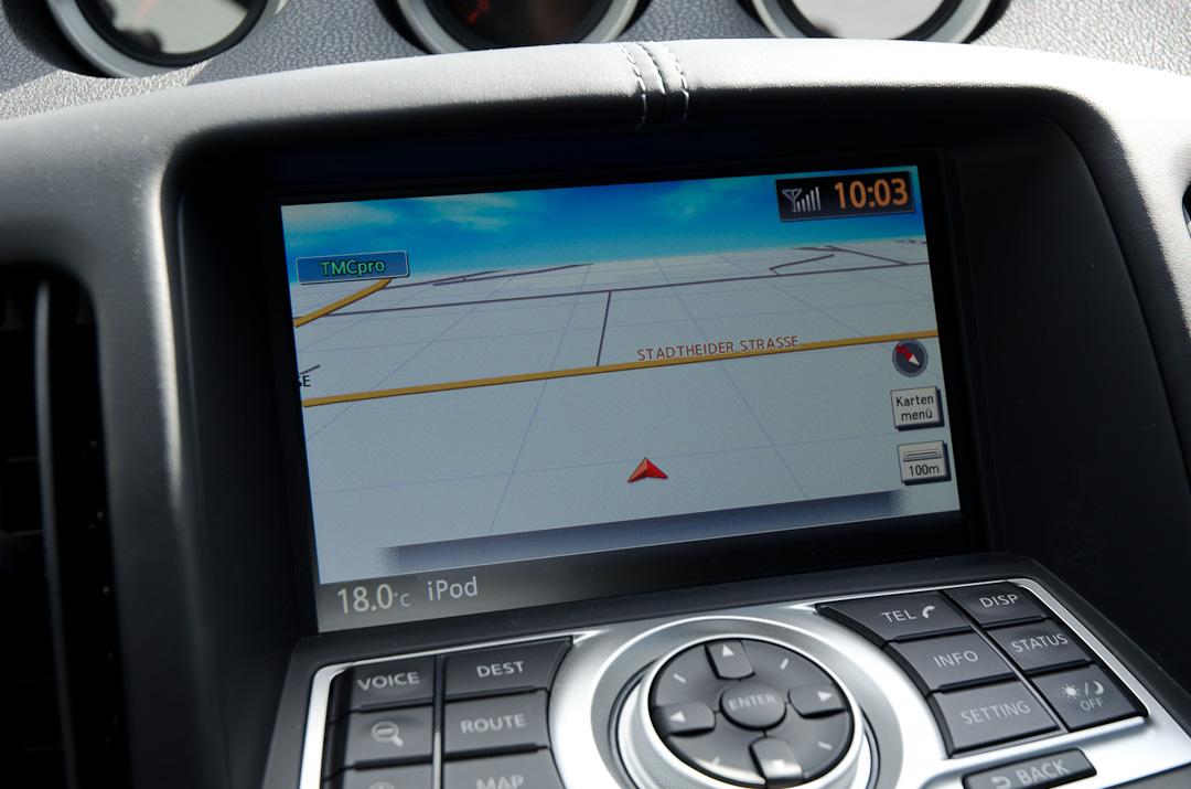 2012-Nissan-370Z-GT-Edition-014