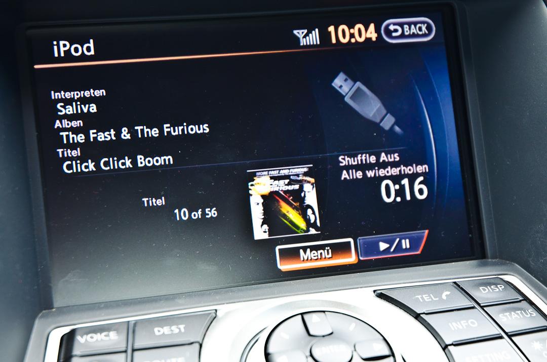 2012-Nissan-370Z-GT-Edition-015