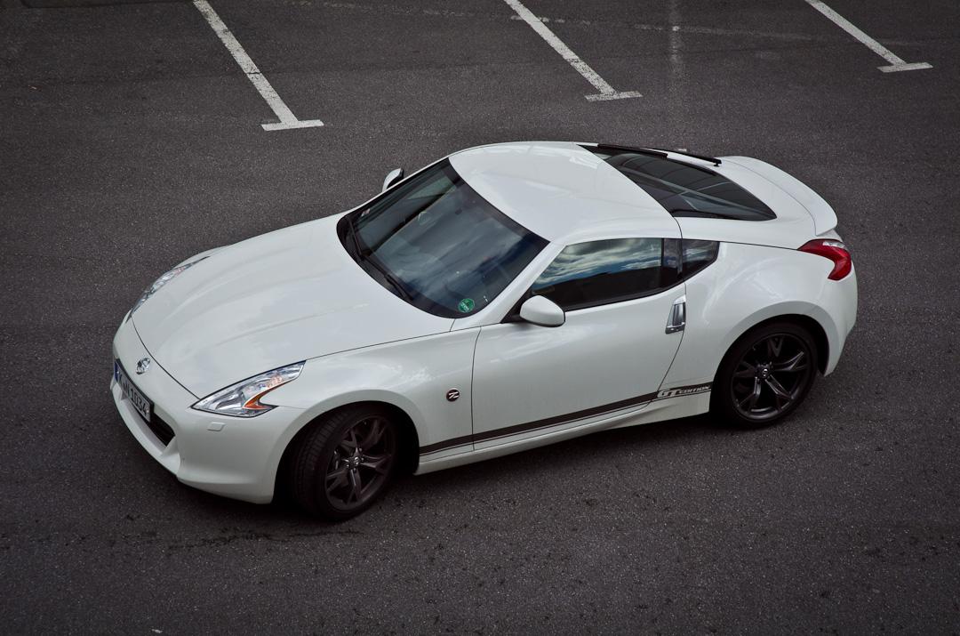 2012-Nissan-370Z-GT-Edition-019