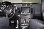 2012-Nissan-370Z-GT-Edition-021