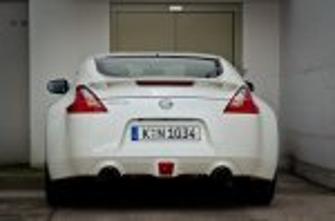 2012-Nissan-370Z-GT-Edition-022