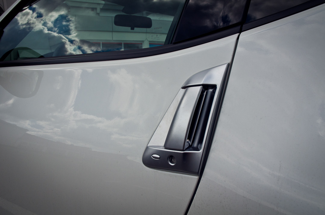 2012-Nissan-370Z-GT-Edition-026