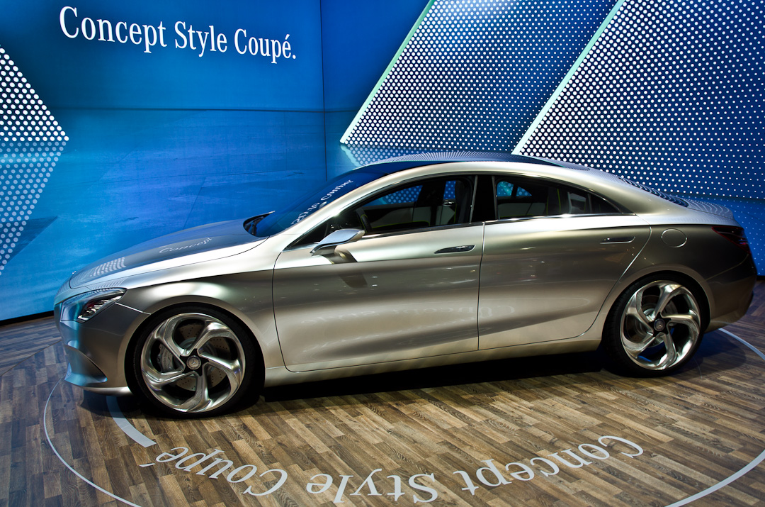 2012-Mercedes-Benz-Concept-Style-Coupe-CLA-C117-Studie-AMI-Leipzig-003