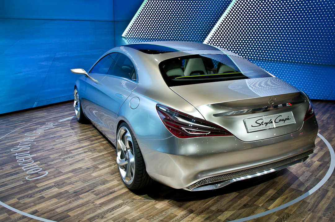 2012-Mercedes-Benz-Concept-Style-Coupe-CLA-C117-Studie-AMI-Leipzig-004