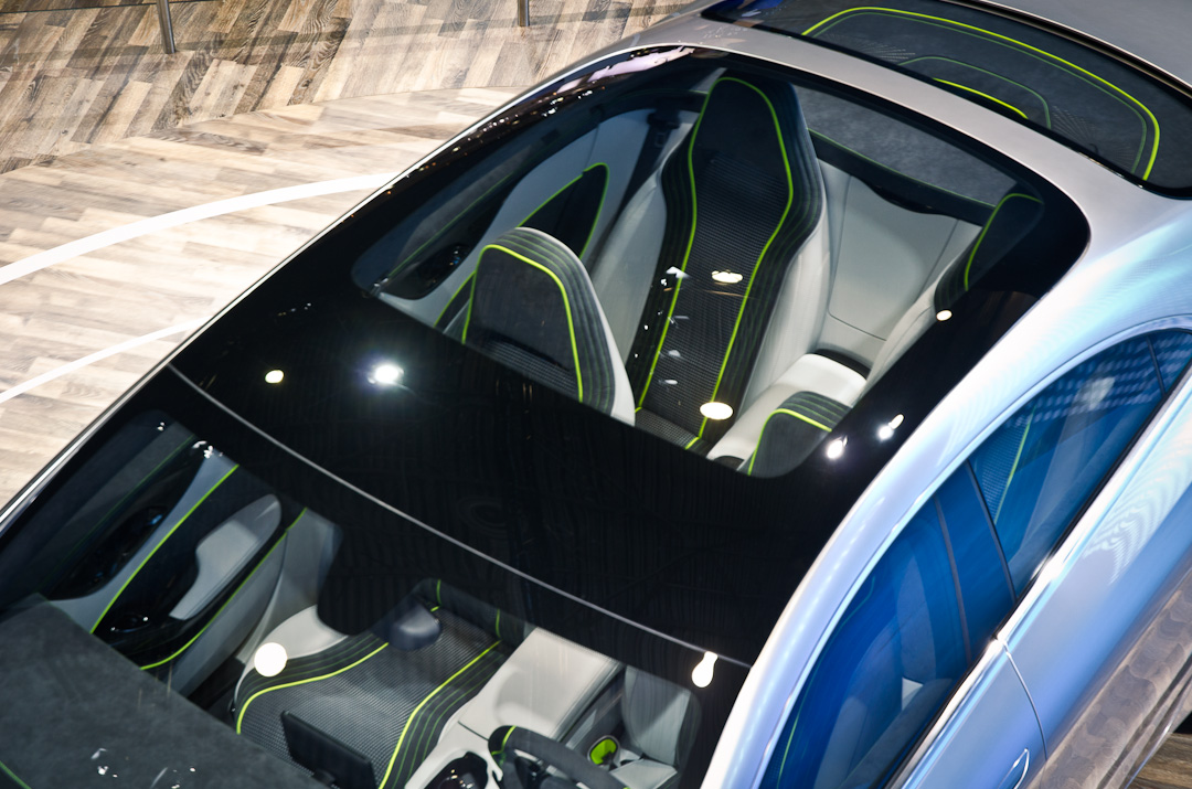 2012-Mercedes-Benz-Concept-Style-Coupe-CLA-C117-Studie-AMI-Leipzig-008