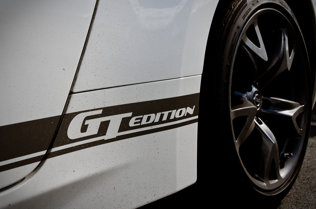 2012-Nissan-370Z-GT-Edition-010