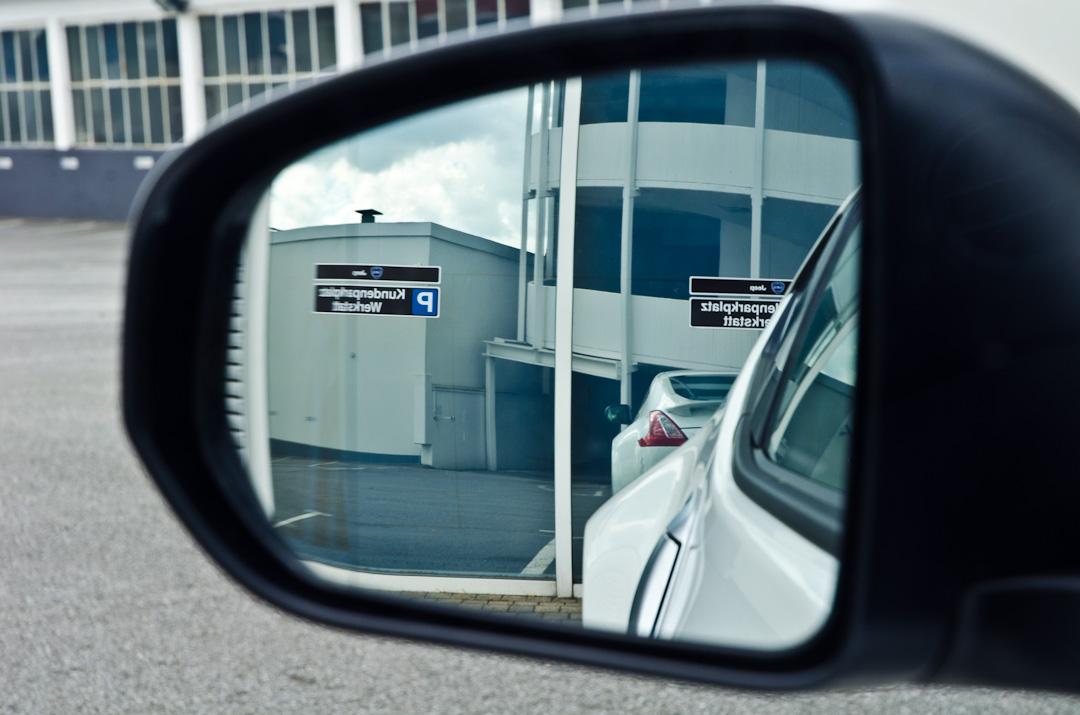 2012-Nissan-370Z-GT-Edition-027