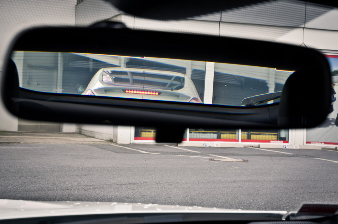 2012-Nissan-370Z-GT-Edition-028