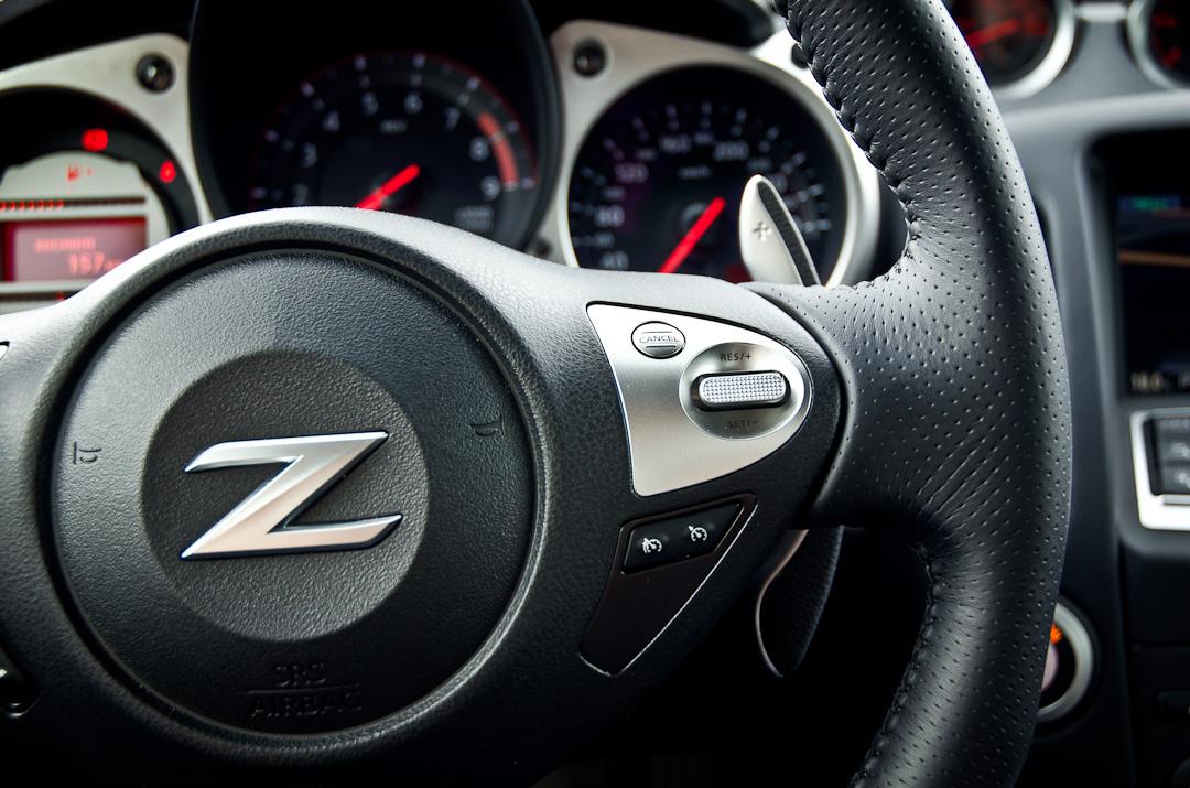 2012-Nissan-370Z-GT-Edition-029