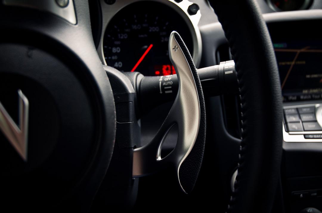 2012-Nissan-370Z-GT-Edition-033