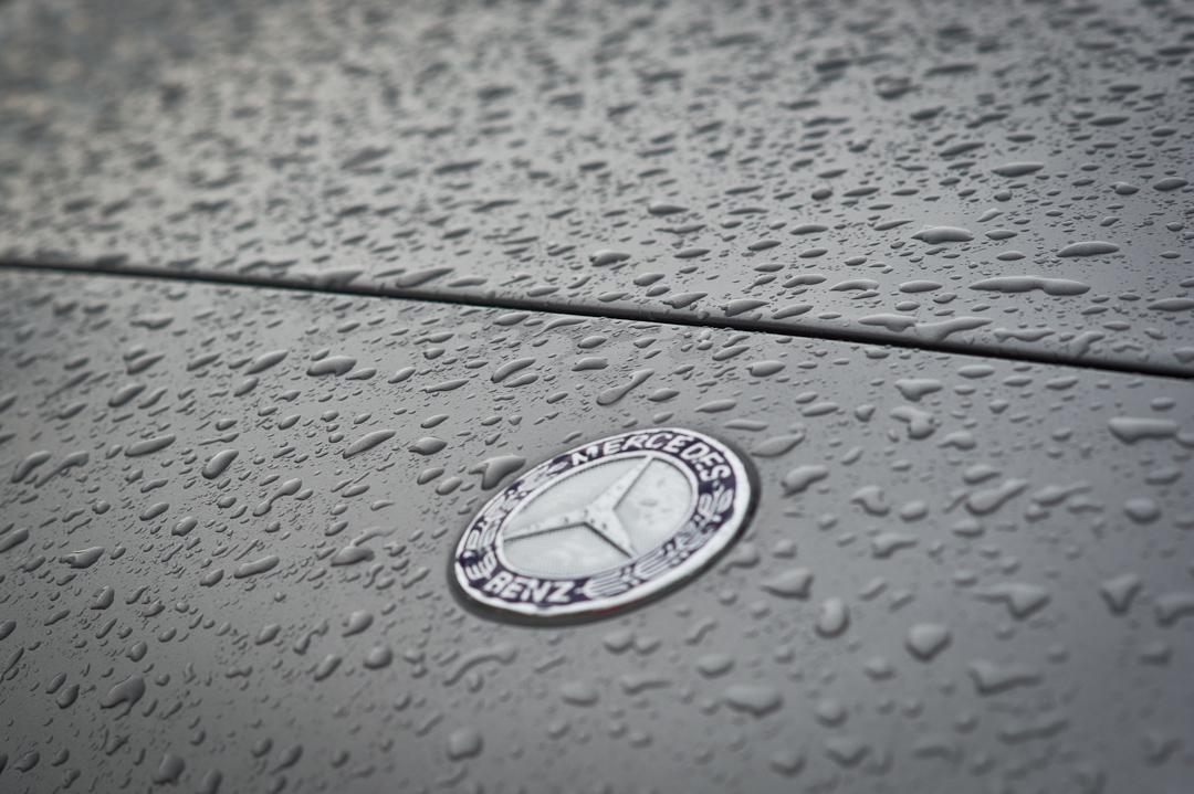 2012-Mercedes-Benz-A-Klasse-A-200-220-CDI-polar-silver-designo-mountain-grey-magno-01