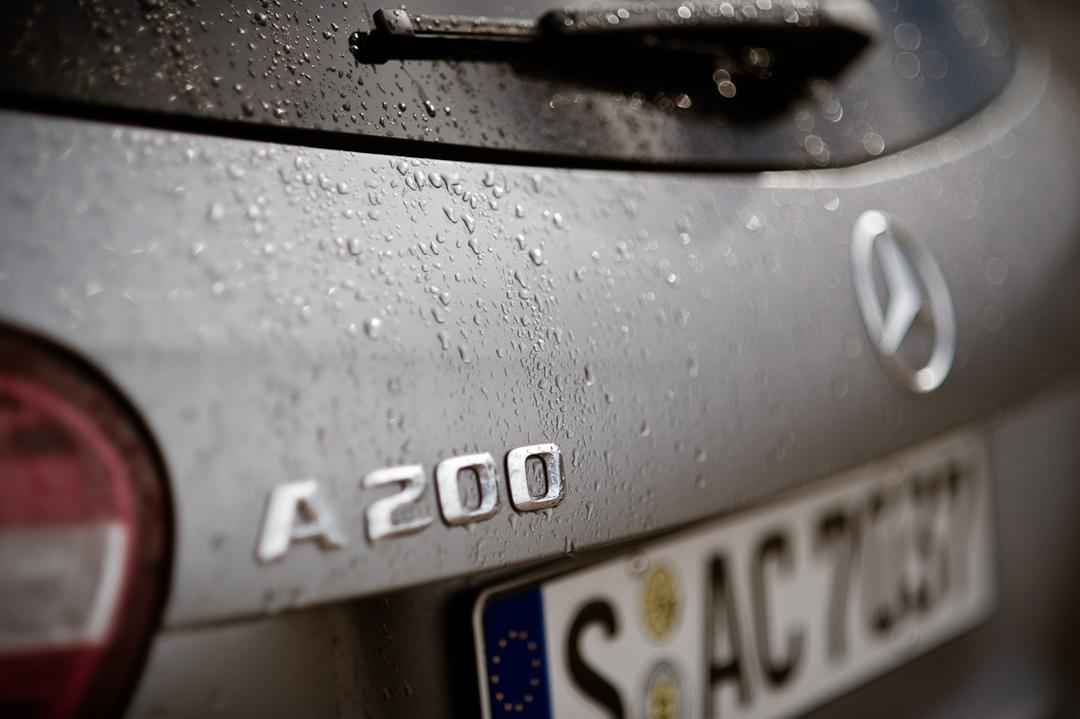 2012-Mercedes-Benz-A-Klasse-A-200-220-CDI-polar-silver-designo-mountain-grey-magno-09