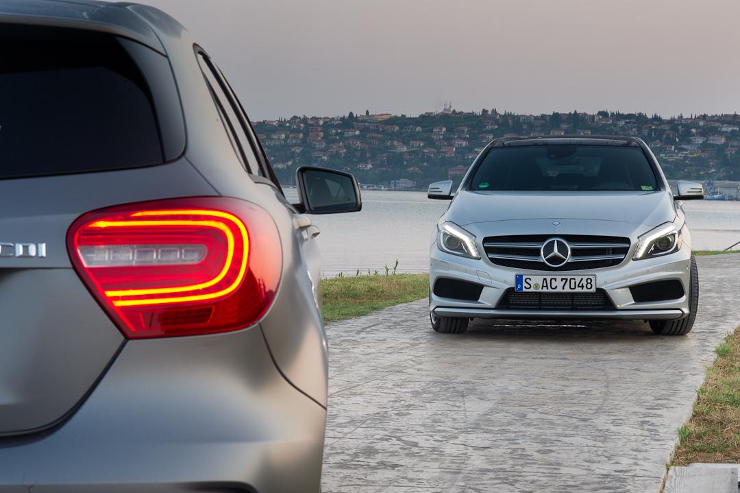2012-Mercedes-Benz-A-Klasse-A-200-220-CDI-polar-silver-designo-mountain-grey-magno-11