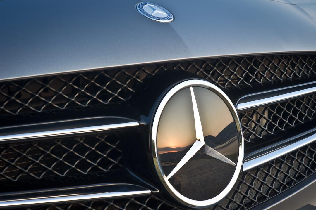 2012-Mercedes-Benz-A-Klasse-A-200-220-CDI-polar-silver-designo-mountain-grey-magno-14