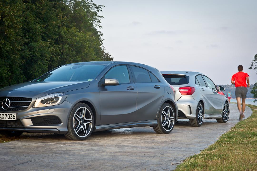 2012-Mercedes-Benz-A-Klasse-A-200-220-CDI-polar-silver-designo-mountain-grey-magno-15