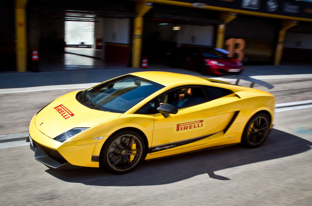 2012-Lamborghini-Gallardo-Superleggera-09