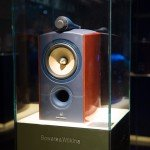2012-paris-bowers-wilkins-bw-maserati-verkuenden-partnerschaft001